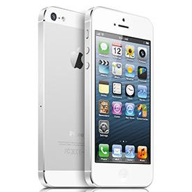 Iphone 5 : Një hap tjetër evolutiv përpara