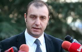 """Shalsi: """"4 HEC-et nuk duhet të shiten,rrisin 4 herë faturën e shqiptarëve"""""""