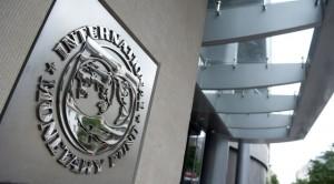 FMN raport për Shqiperinë: Ti vendoset tavani për borxhin publik, kufi për borxhin