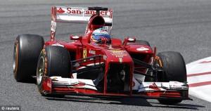 Alonso-300x158
