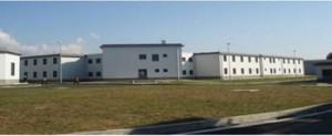 Burgu-i-Fushë-Krujës-300x123