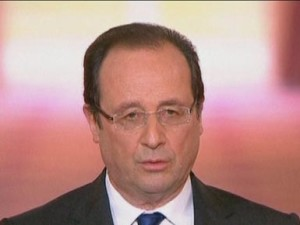 HOLLANDE-PER-EUROPEN-17_2
