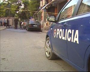 POLICIA1_5-1-300x240