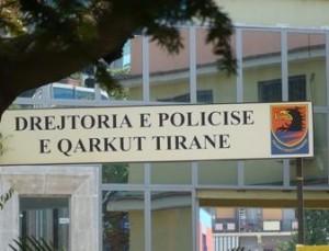 Policia-Tirane1-300x229