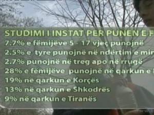 USHTRIA-E-FEMIJEVE--09_9