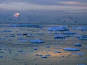antarktida-akulli