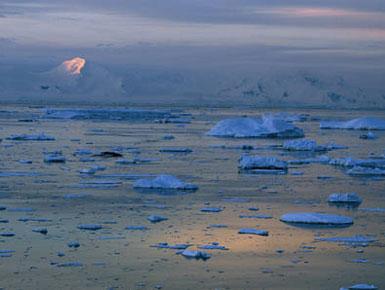 Klima, shkencëtarët ashpërsojnë apelin