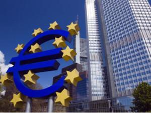 euro-bqe