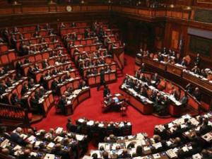 parlamenti-grekk