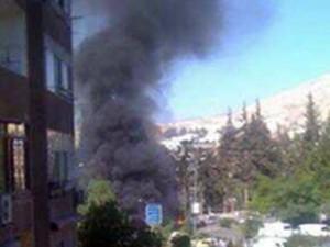 siria-bomba