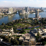 300px-View_from_Cairo_Tower_31march2007
