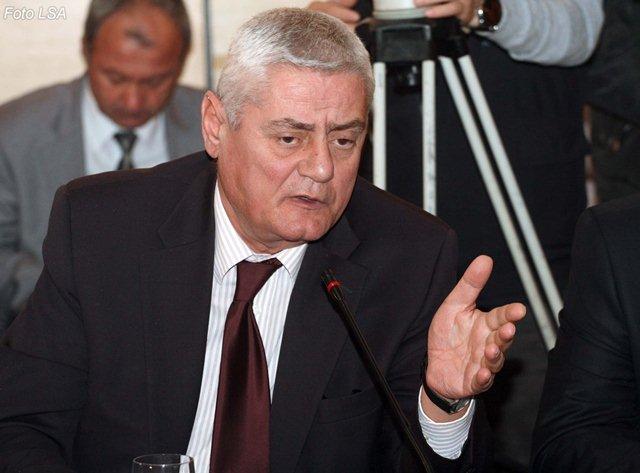 Shehi: Berisha ka ende pushtetin politik të inercisë