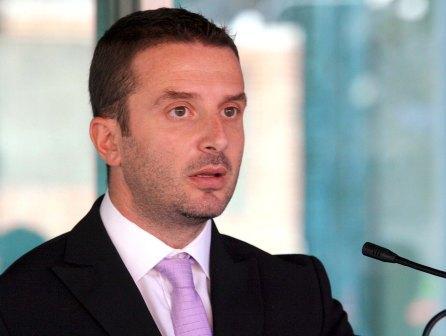 Braçe: Presidenti duhet të kuptojë mirë se më 23 qershor shqiptarët e mundën edhe atë