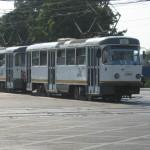 Tramvai_RATB_Tatra_T4R_-3384