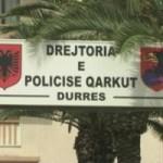 durrws_3