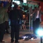 policia-pas-nje-vrasjeje