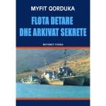 flota-detare-dhe-arkivat-sekrete