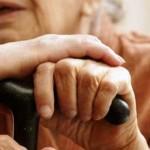 pleqeria-plakja-pensioniste-2_1498930197-9552578