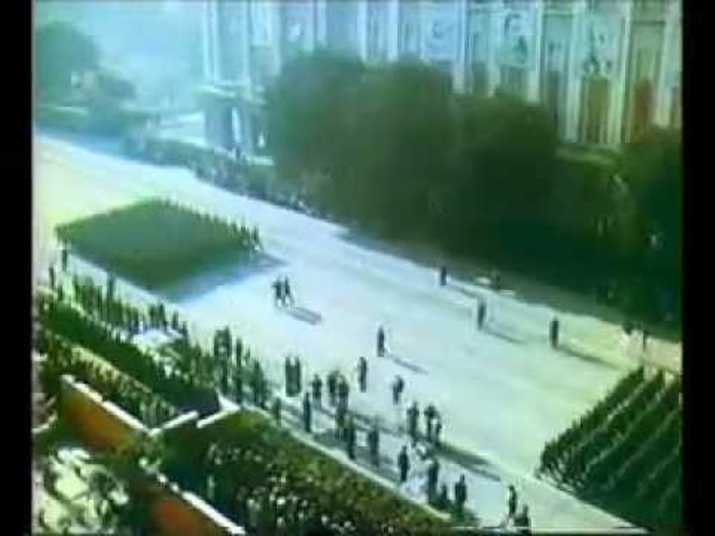 Ish-ministri Mbrojtjes  Kiço Mustaqi: Shkolla e Bashkuar veproi sipas Kushtetutës
