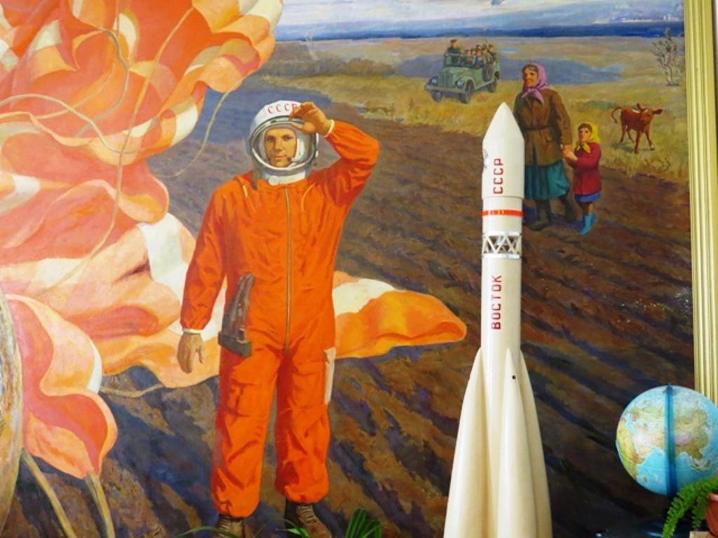 INTERVISTA/ Flet, ish-piloti Njazi Nelaj: Historia e rrallë dhe vdekja enigmë e Juri Gagarinit