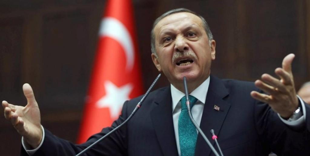 Turqi, Këshilli për Siguri Kombëtare zgjat gjendjen e jashtëzakonshme edhe për tre muaj