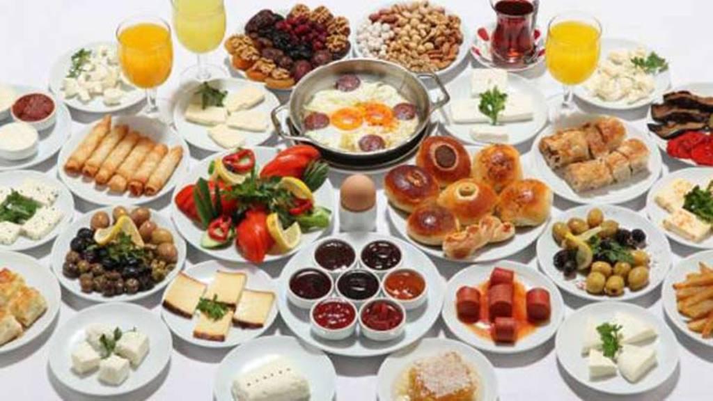 12 këshilla për një ushqim të shëndetshëm