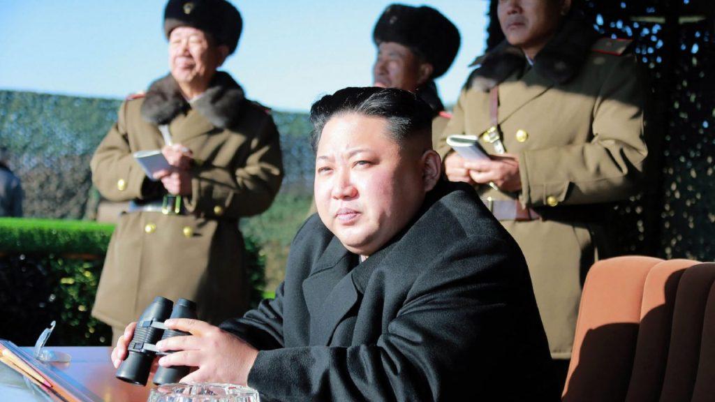Kim Jong-Un: Nuk do bëjmë teste të mëtejshme të raketave