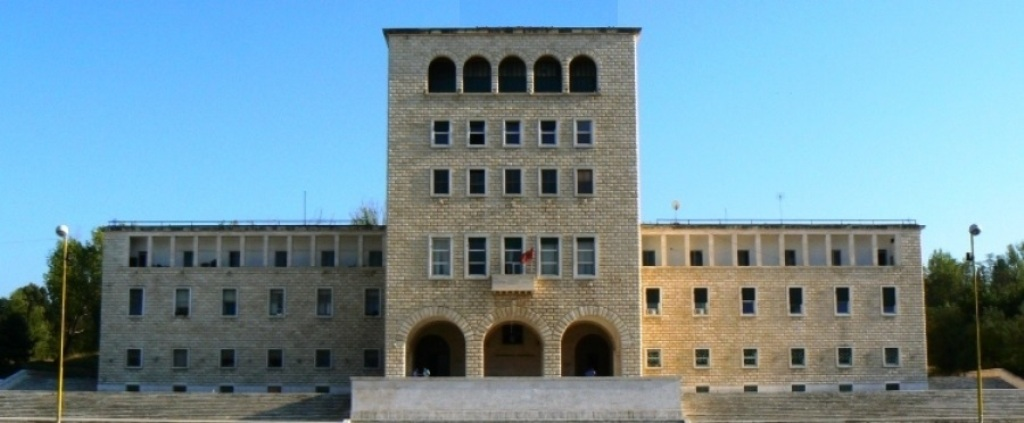 Dosjet e prokurimeve në Universitet kalojnë në Prokurori