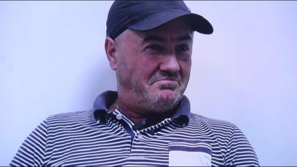 """""""Dëshmitari X"""" : Vëllai i ministrit të Brendshëm Fatmir Xhafaj është i përfshirë në trafik droge"""