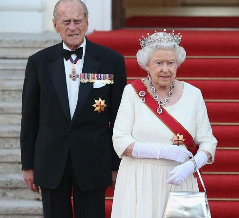 Cilat janë familjet mbretërore më të pasura në Evropë