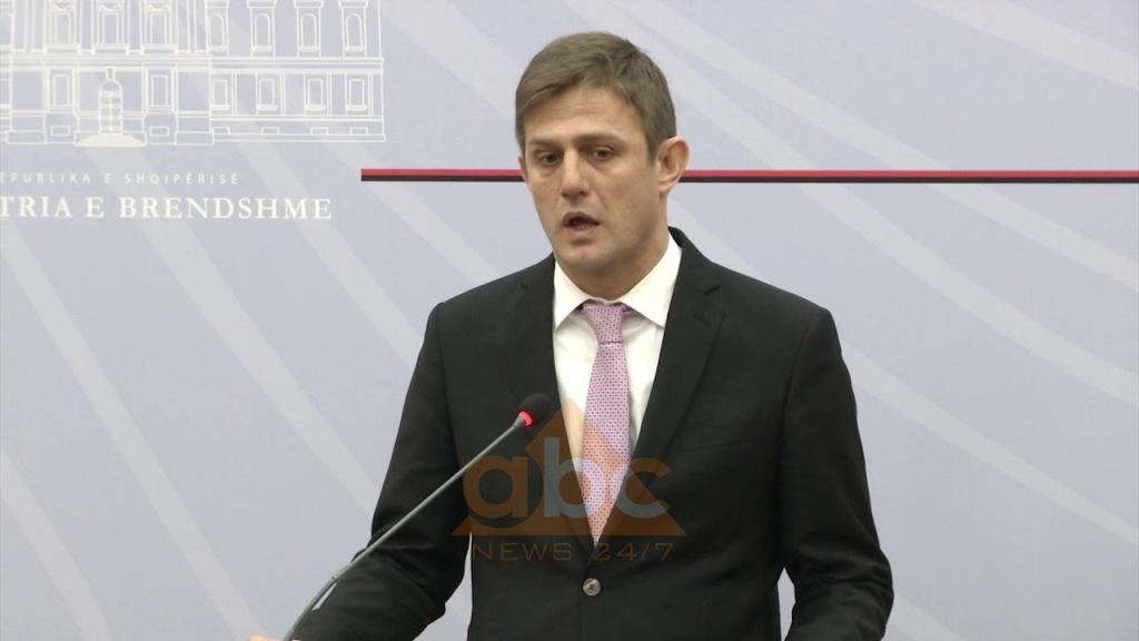Julian Hodaj: 11 mijë punonjës të rendit në sitë, kush del i pastër