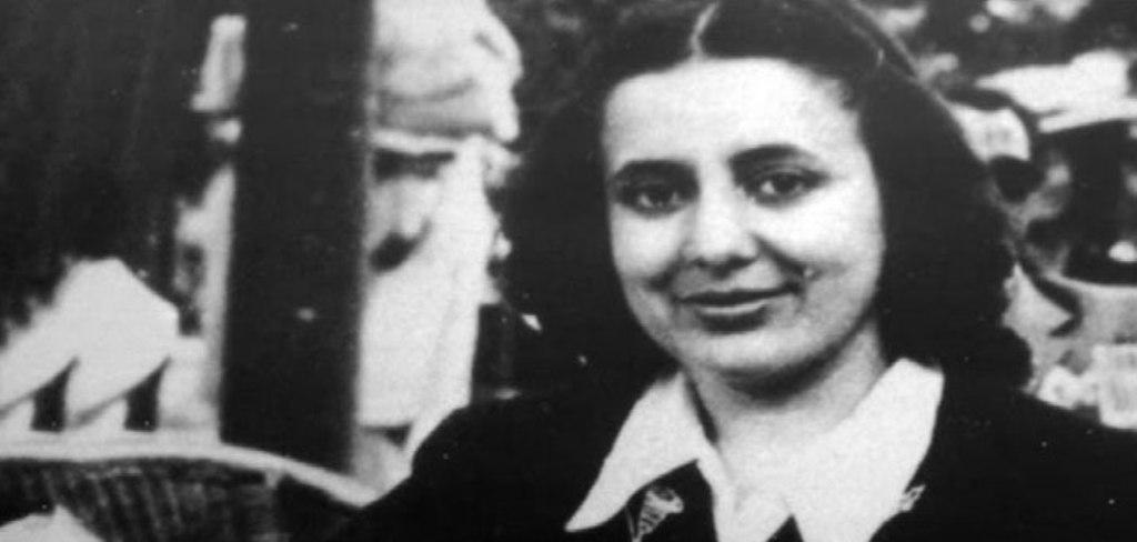 Musine Kokalari, gruaja që sfidoi kohën
