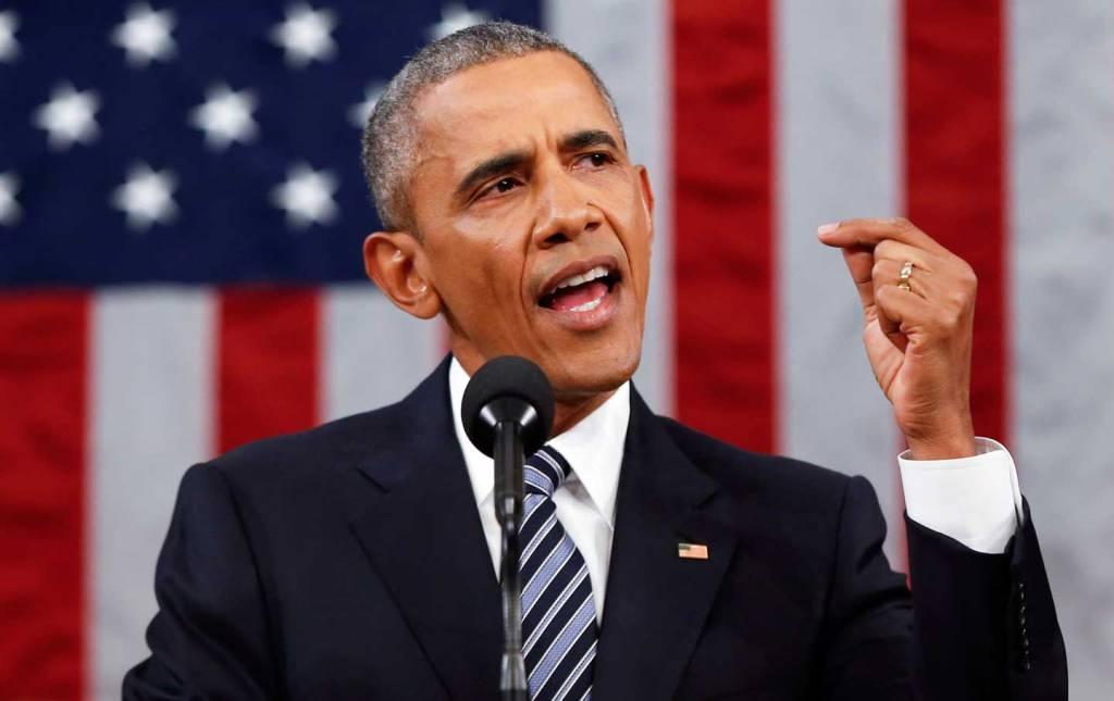 """E vërtetë e pabesueshme, Barak Obama marrëveshje shumë-vjeçare me """"Netflix"""" për të prodhuar filma dokumentarë"""