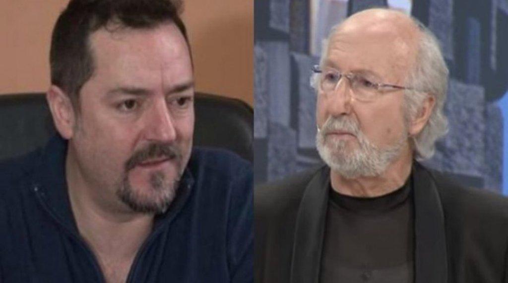 Ervin Çuli: Mirush Kabashi ka gënjyer për censurën në shfaqje