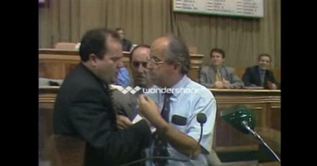 Edi Rama: Prefekti i Kukësit të mos firmosë vendimin