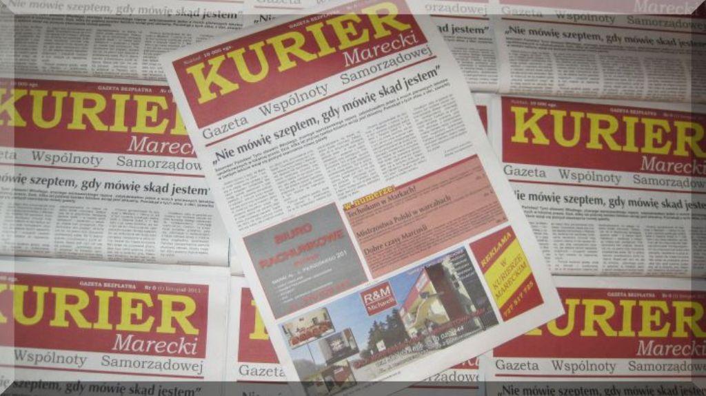 Gazeta austriake, Kurier: Kundërshtarët, e akuzojnë Ramën se fle në një krevat me oligarkët