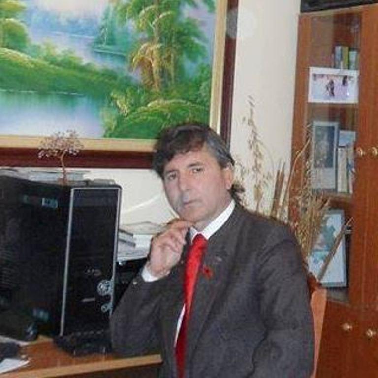 Si është realiteti i medias shqiptare? –  Nga Albert Z. ZHOLI