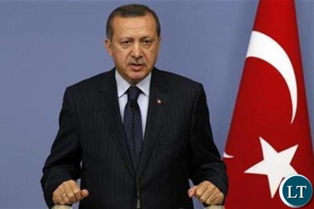 Provokon Erdogan: Samit për Sirinë me Francën, Gjermaninë dhe Rusinë