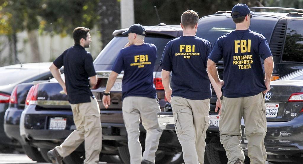 FBI: Carter Page, dyshohet se kishte bashkëpunuar me qeverinë ruse