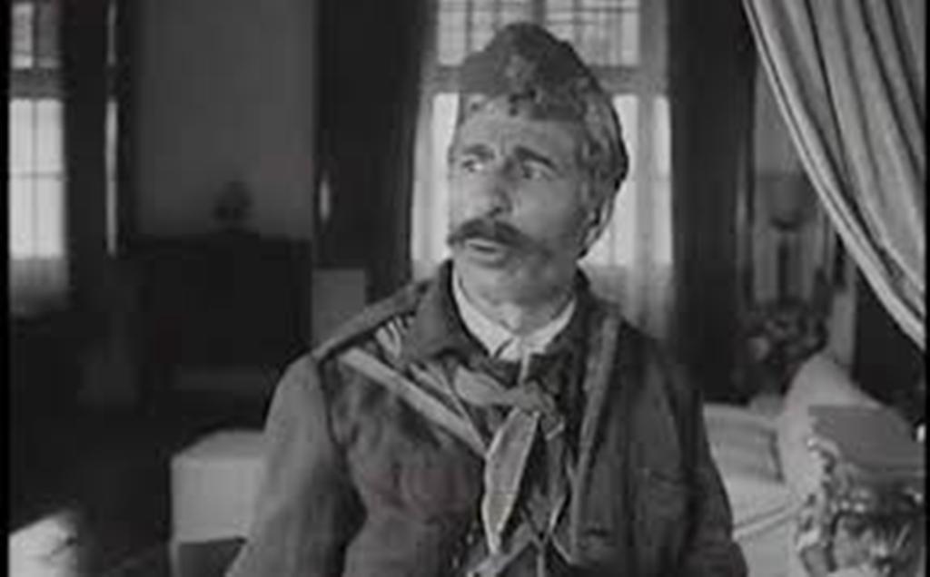 """PORTRET/ Pandi Raidhi, korçari që """"lindi"""" aktor"""