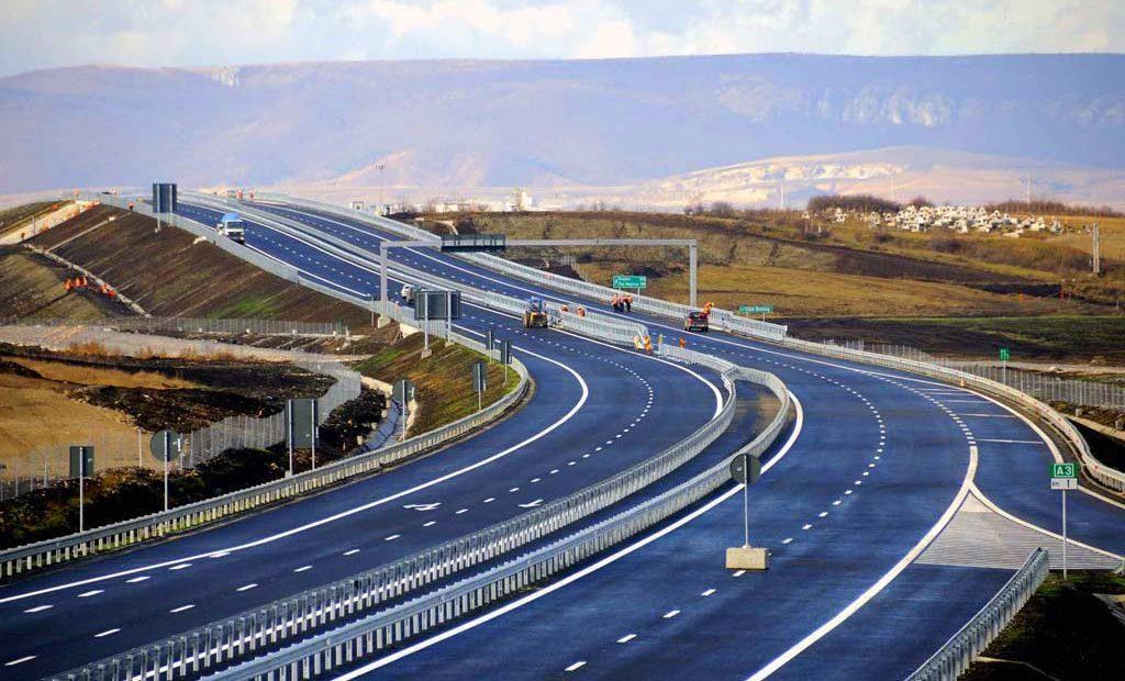Projekti i poompoz 1 miliardësh i Ramës mbyllet vetëm me 4 rrugë të vogla
