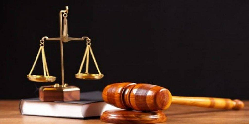 Kërkohet hetim i thelluar për gjyqtarin e lartë Edmond Islamaj