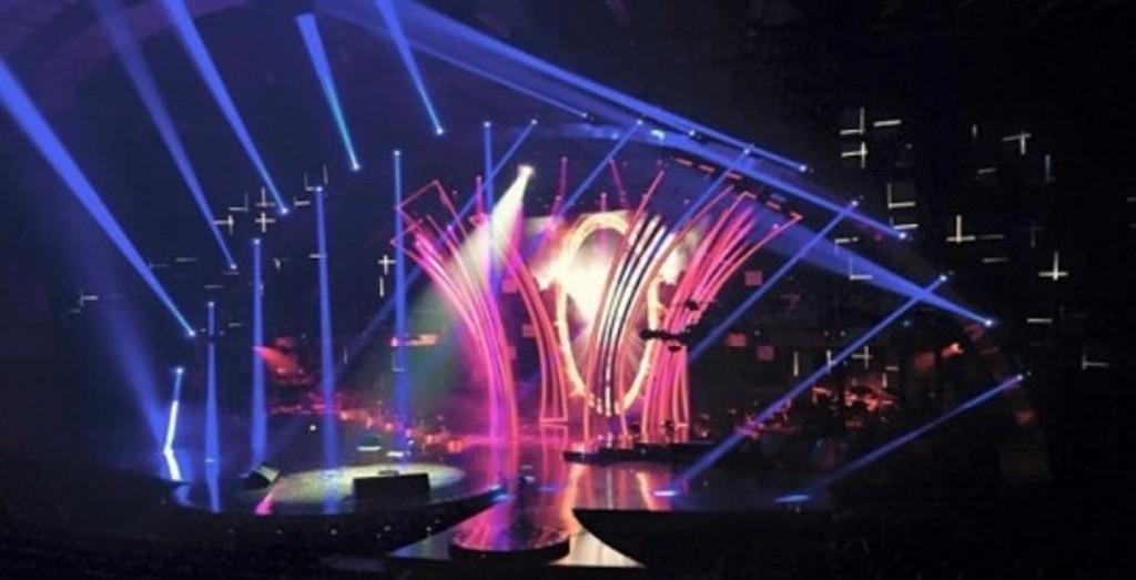 Kush janë 22 këngëtarët që do marrin pjesë në festivalin e RTSH