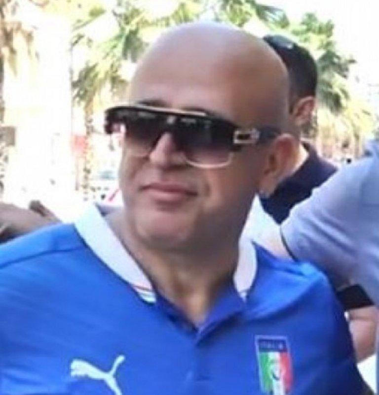 Lul Berisha jashtë vendit, operacioni për arrestimin u dekonspirua