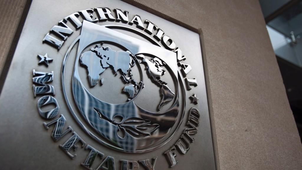 Raporti i FMN: Shqipëria, renditet e fundit në Evropë në të ardhurat për frymë