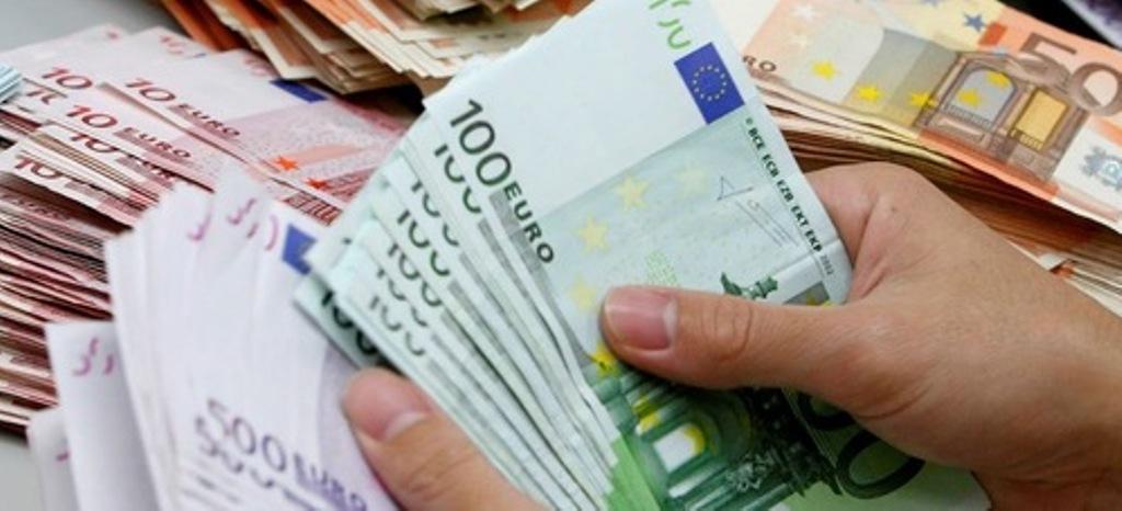 Shqipëria një ndër vendet me rritjen më të lartë të borxhit të jashtë