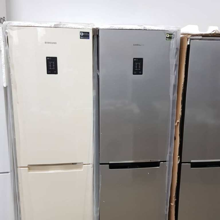 Nga 1 janari 2019 rritet tarifa doganore për frigoriferët