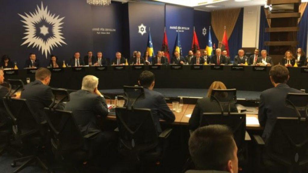 Haradinaj: Do t'i nënshkruajmë nëntë marrëveshje