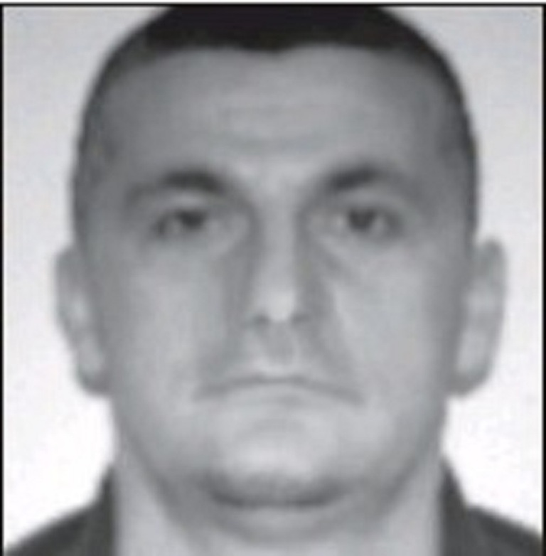 Gjykata e Tiranës liron Ajaks Boshnjakun