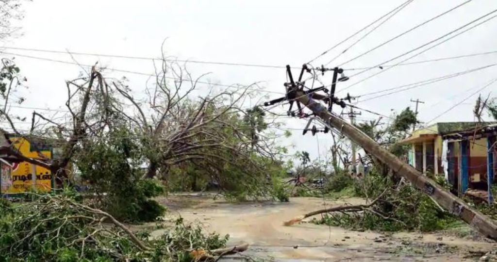 Humbin jetën 11 njerëz, në shtetin indian të Tamil Nadut